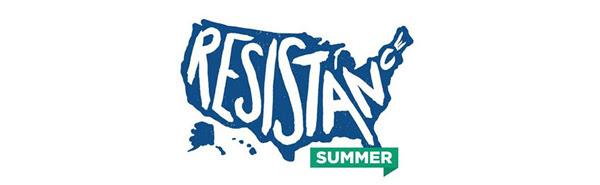 Resistance Summer