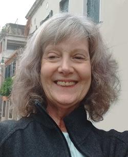Jane Wilson Eller