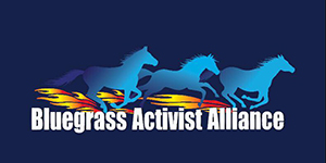 Bluegrass Activist Alliance